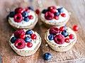 Oat berry cups (48839117163).jpg