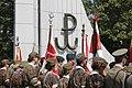 Obchody 74. rocznicy Powstania Warszawskiego 1944 (6).jpg