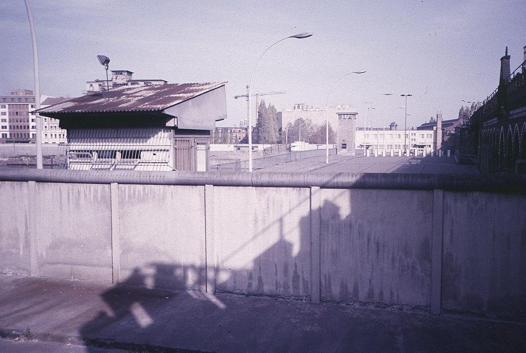 Oberbaumbrücke19860817