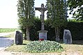 Oberelldorf-Kriegerdenkmal.jpg