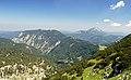 Obersee from Dürrenstein, Lower Austria.jpg