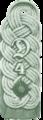 Oberstleutnant - Gebirgsjäger 4 Divisional Staff - Insignia.png