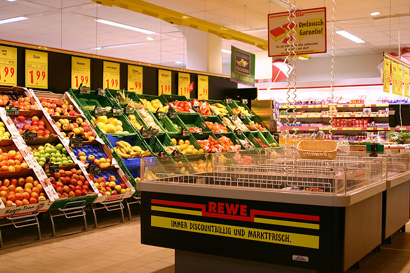 Datei:Obst-supermarkt.jpg