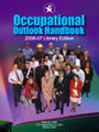 Occupational outlook handbook.jpg