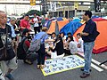 Occupy Central-020.JPG