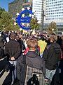 Occupy Frankfurt EZB.jpg