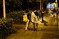 Occupy Zhongxiao West Road DSCF8894 (14062372591).jpg