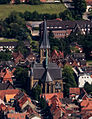 Ochtrup, St.-Lamberti-Kirche -- 2014 -- 9478 -- Ausschnitt.jpg