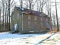 Odd Fellows Lodge -6430, exterior (21636604401).jpg