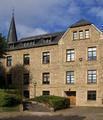 Odendorf Kloster Orbachstraße 9 (02).png