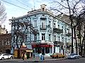 Odesa Jewrejs'ka st 57-1.jpg