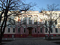 Odesa Preobrazhenska 8-2.jpg