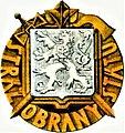 Odznak příslušníků Stráže obrany státu.jpg