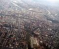 Offenbach-mainschleife.jpg