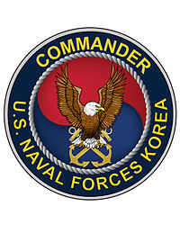 Official CNFK Command Crest 2010.jpg