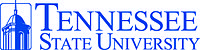 Official Logo of Tennessee State University - blue.jpg