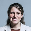 Official portrait of Rachael Maskell crop 3.jpg