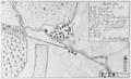 Oftersheim-1750.png