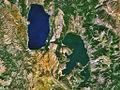 Ohrid prespa nasa.jpg