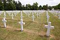 Oise-Aisne American Cemetery and Memorial 10.jpg