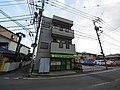 Oiwakecho, Hachioji, Tokyo 192-0056, Japan - panoramio (14).jpg