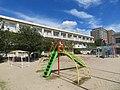 Okazaki-City-Mutsuna-Elementary-School-1.jpg