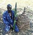 Okeny Tiberio with Ogwar & Sizal leaf.jpg