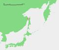 Okhotsk-Japan5BSK.png
