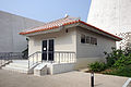 Okinawa Prefectural Museum & Art Museum11n4272.jpg