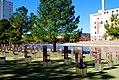 Oklahoma City National Memorial (8193482181).jpg