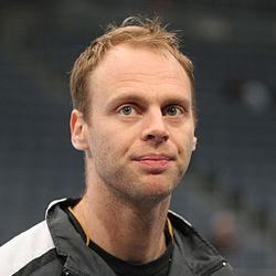 Olafur Stefansson 02.jpg