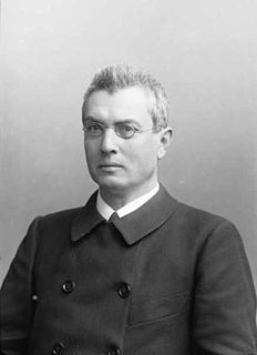Olaus Andreas Grøndahl