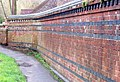 Old Brick Wall-Titchfield - geograph.org.uk - 729083.jpg