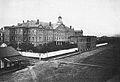 Old Charity Hospital NOLA 1867 Lilienthal.jpg