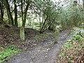 Old Gateway near Wayoh Reservoir - geograph.org.uk - 399169.jpg