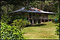 Old Home on Putty Road-2+ (2142864775).jpg