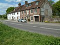 Old Houses - geograph.org.uk - 10631.jpg