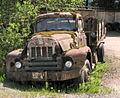 Old IH truck.jpg