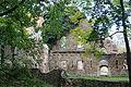 Old Książ Castle 03.JPG