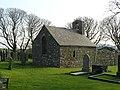 Old Lonan (St Adamnan's) church - geograph.org.uk - 32555.jpg