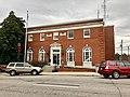 Old Post Office, Franklin, NC (39691181513).jpg