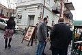 Old Town Tbilisi, Altstadt, Georgia (40942948052).jpg