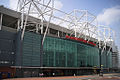 Old Trafford outside 20060726 1.jpg