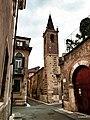 Old Verona 2.jpg