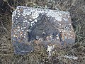 Old big graveyard, Angeghakot 01.jpg