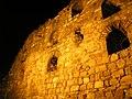 Old wall Prilep P1016901mod.jpg