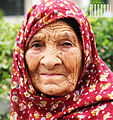 Old woman of Swat.jpg