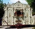 Oldenzaal Draaiorgel Het Piepenrek PM13-01.jpg