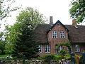 Oldsum Foehr Friesenhaus2.jpg