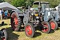 Oldtimerausstellung Hemmoor-Westersode 2012 by-RaBoe 077.jpg